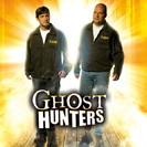 Ghost Hunters: Haunted Lighthouse
