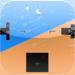 InFlight - attitude, flight instruments, terrain, obstacles and airpor