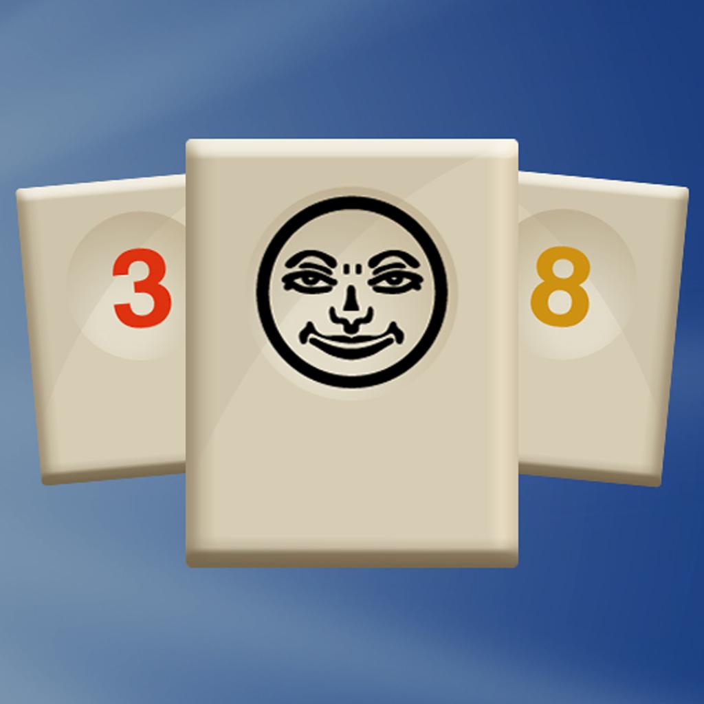 play rummikub free online against computer