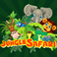 Kids Jungle Safari