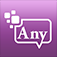 AnyEvent App