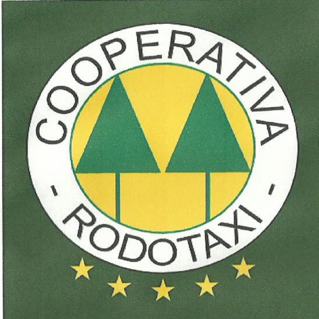 RODOTAXI - GO